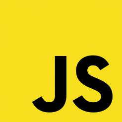javascript-736400_640